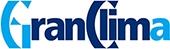 GranClima - Instalación, mantenimiento y reparación