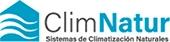 ClimNatur - Instalación, mantenimiento y reparación