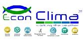 EconClima - Instalación, mantenimiento y reparación