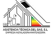 ATG - Instalación, mantenimiento y reparación