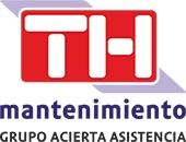TH Mantenimiento - Instalación, mantenimiento y reparación