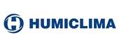 Humiclima - Instalación, mantenimiento y reparación