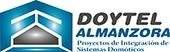 DOYTEL ALMANZORA - Instalación y mantenimiento
