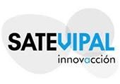 Sate-Vipal - Instalación y mantenimiento