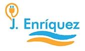 J.Enriquez - Instalación, mantenimiento y reparación
