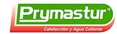 Prymastur - Instalación, mantenimiento y reparación