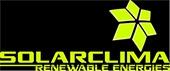 Solarclima - Instalación, mantenimiento y reparación