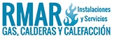 RMAR Instalaciones y servicios - Instalación