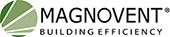 Magnovent - Instalación, mantenimiento y reparación