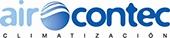 AIRCONTEC - Instalación, mantenimiento y reparación