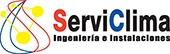 ServiClima - Instalación y mantenimiento