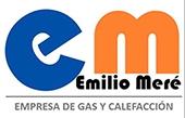 Instalaciones Emilio Meré - Instalación, mantenimiento y reparación
