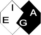 EIGA - Instalación, mantenimiento y reparación