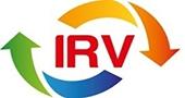 IRV Instalaciones, Reformas y Verticales - Instalación y mantenimiento