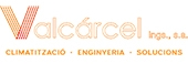 Valcárcel Ings - Instalación, mantenimiento y reparación