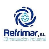 Refrimar - Instalación, mantenimiento y reparación
