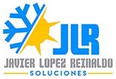 JLR Soluciones - Instalación, mantenimiento y reparación
