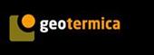 Geotermica - Instalación, mantenimiento y reparación