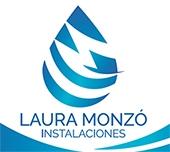 Instalaciones Laura Monzó - Instalación, mantenimiento y reparación