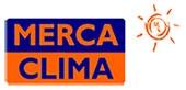 MERCACLIMA - Instalación, mantenimiento y reparación