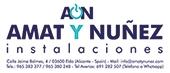 Amat y Nuñez - Instalación, mantenimiento y reparación