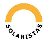 Solaristas - Instalación, mantenimiento y reparación