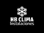 HB Clima - Instalación, mantenimiento y reparación