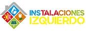 Instalaciones Izquierdo - Instalación, mantenimiento y reparación