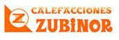 Calefacciones Zubinor - Instalación, mantenimiento y reparación
