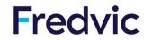 Fredvic - Instalación, mantenimiento y reparación