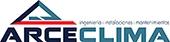 ARCE CLIMA - Instalación, mantenimiento y reparación