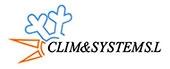 Clim&system  - Instalación, mantenimiento y reparación