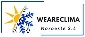 Weareclima Noroeste - Instalación, mantenimiento y reparación