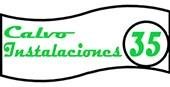 Calvo instalaciones - Instalación, mantenimiento y reparación