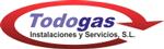 Todogas Instalaciones y Servicios, S.L. - Instalación y mantenimiento