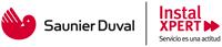Instal XPERT, la red de instaladores de Saunier Duval