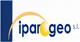 Ipargeo - Instalación, mantenimiento y reparación