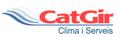 Catgir Clima I Serveis - Instalación, mantenimiento y reparación
