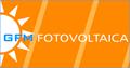 Generaciones Fotovoltaicas de la Mancha - Instalación