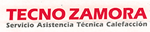 Tecno Zamora - Instalación, mantenimiento y reparación