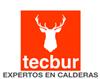 Tecbur - Mantenimiento y reparación