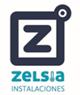Zelsia Instalaciones - Instalación, mantenimiento y reparación