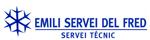 Emili Serveis del Fred - Instalación, mantenimiento y reparación
