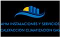 AHM Instalaciones y servicios - Instalación, mantenimiento y reparación