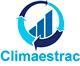 Climaestrac - Instalación, mantenimiento y reparación