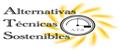 Alternativas Técnicas Sostenibles - Instalación y mantenimiento