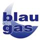 Blaudegas - Instalación, mantenimiento y reparación