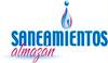 Saneamientos Almazán - Instalación, mantenimiento y reparación