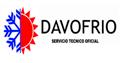 Davofrio - Instalación, mantenimiento y reparación