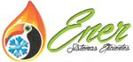 Ener sistemas eficientes - Instalación, mantenimiento y reparación